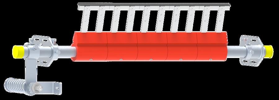 P2-HD-ohne trommel.png