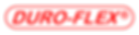 DURO-FLEX-Logo.png