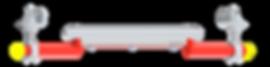 DURO-FLEX REA 2.0 H85 .png