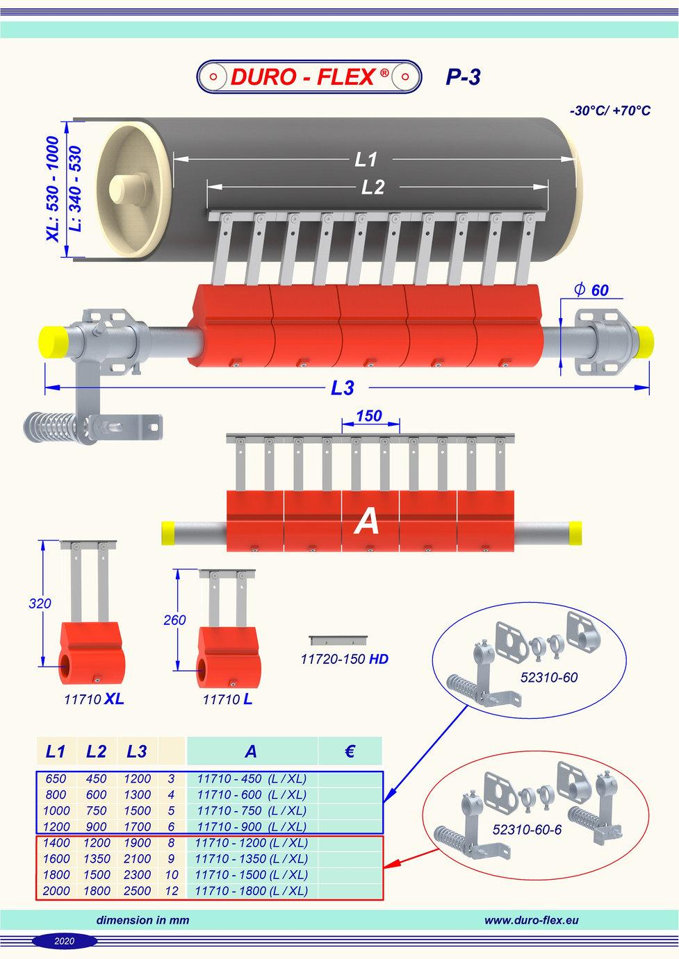 Typenliste P-3_S1.jpg