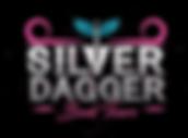 silver dagger logo.png