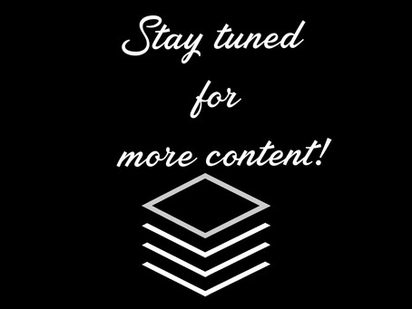 Book Reviews & More
