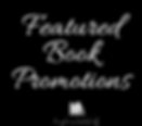featured book promtions.png