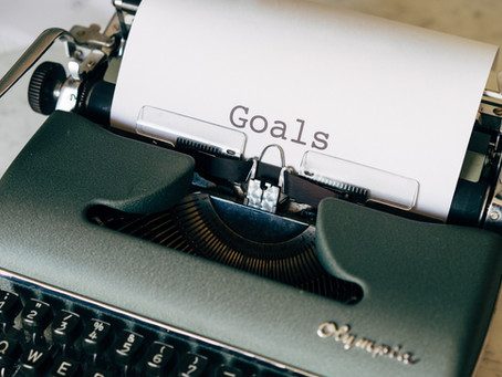 The Best Places for an Independent Author to Sell Their Work