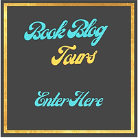 book blog tours enter here.PNG