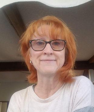 Jodi Bowersox