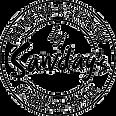 sawdays-logo.png