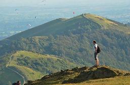 malvern-hills-759x500.jpg