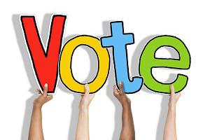 Suggestions d'une féministe néo-brunswickoise, francophone, immigrée, cisgenre et sans droit de vote