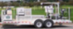 mainhole_equip_trailer.jpg
