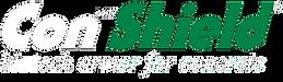 Concrete Waterproofing Additives & Sealer Solutions -CONmicSHIEL