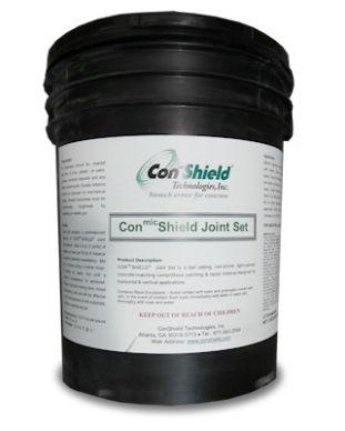 flip_conshield_joint_set_med.jpg