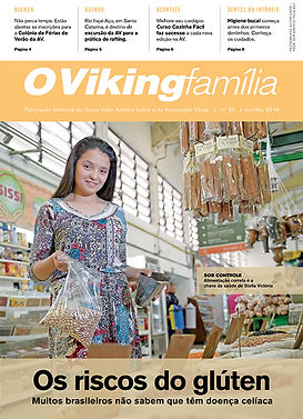 O_Viking_Família_90_nov_dez_2016.jpg