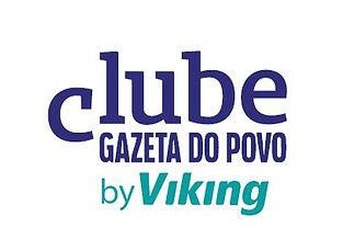 clogo clube gazeta.JPG