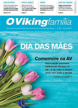 O_Viking_Família_99_mai_jun_2018.jpg