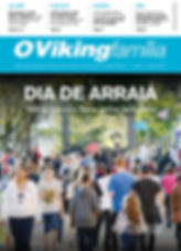 O_Viking_Família_93_mai_jun_2017.jpg