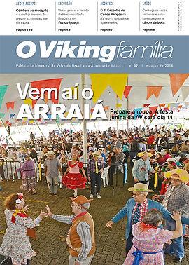 O_Viking_Família_87_mai_jun_2016.jpg