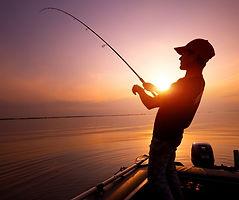pescaria foto.jpg