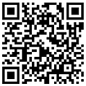 QRCode Gympass - google.png