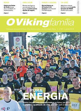 O_Viking_Família_97_jan_fev_2018.jpg