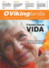 O_Viking_Família_98_mar_abr_2018.jpg