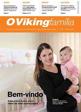 O_Viking_Família_88_jul_ago_2016.jpg