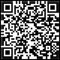 QRCode - Google Apps.png