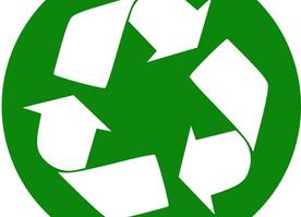 A AV fez parceria com uma associação de recicladores