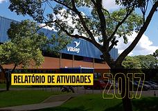 RELATORIO DE ATIVIDADES 2017 - AV.PNG
