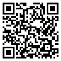 QRCode - Apple store.png