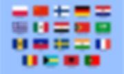 paises inscritos previa.jpg