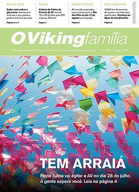 O_Viking_Família_100_jul_ago_2018.jpg