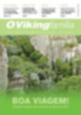 O_Viking_Família_91_jan_fev_2017.jpg