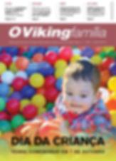 O_Viking_Família_95_set_out_2017.jpg