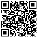 QRCode Gympass - apple.png