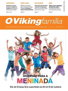O_Viking_Família_101_set_out_2018.jpg