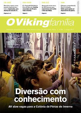 O_Viking_Família_94_jul_ago_2017.jpg