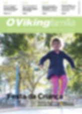 O_Viking_Família_89_set_out_2016.jpg