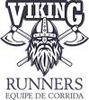 LOGO VIKING RUNNERS - FINAL 2.png