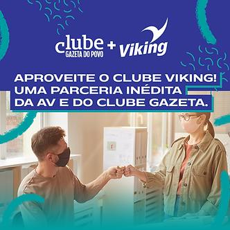Card-boas-vindas-Viking (1).png