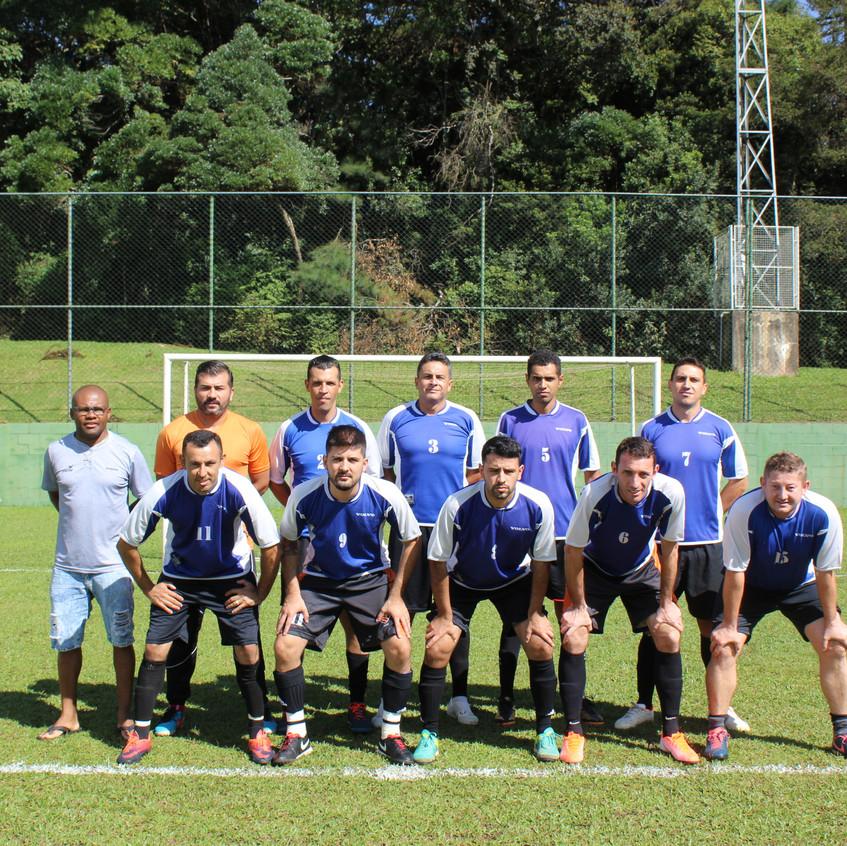 Copa do Brasil de Society