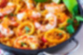 paella-receitas-urbano-alimentos-800.jpg