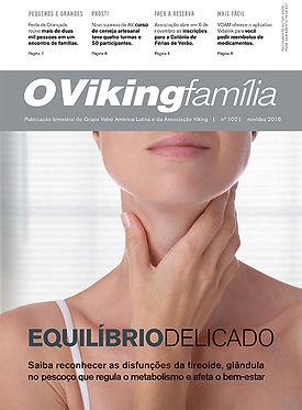 O_Viking_Família_102_nov_dez_2018.jpg