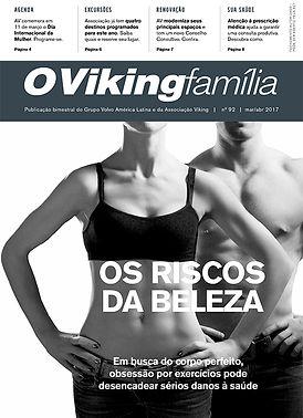 O_Viking_Família_92_mar_abr_2017.jpg