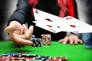 poker 000.jpg