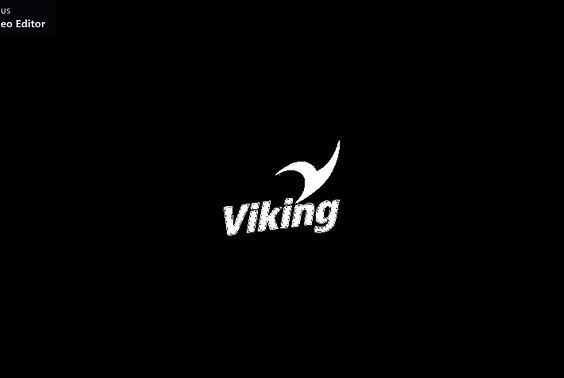 Vídeo 39