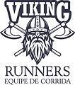 LOGO VIKING RUNNERS - FINAL.jpg