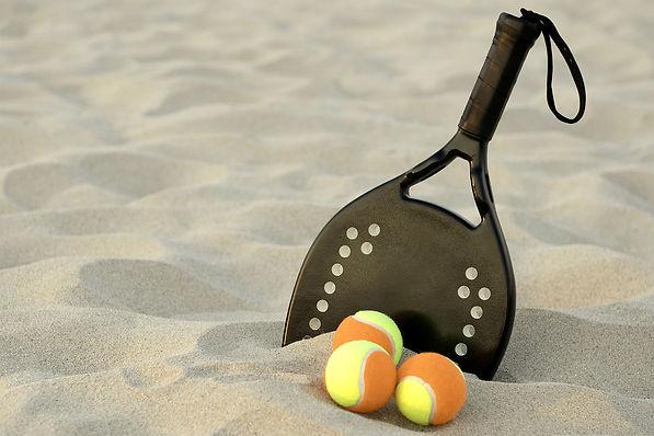 beach-tennis-raquete-praia.jpg
