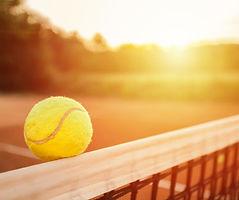 Ranking de tenis.jpg