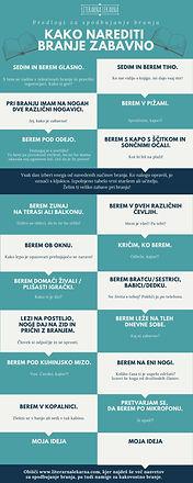 nasveti_za_zabavno_branje_edited.jpg